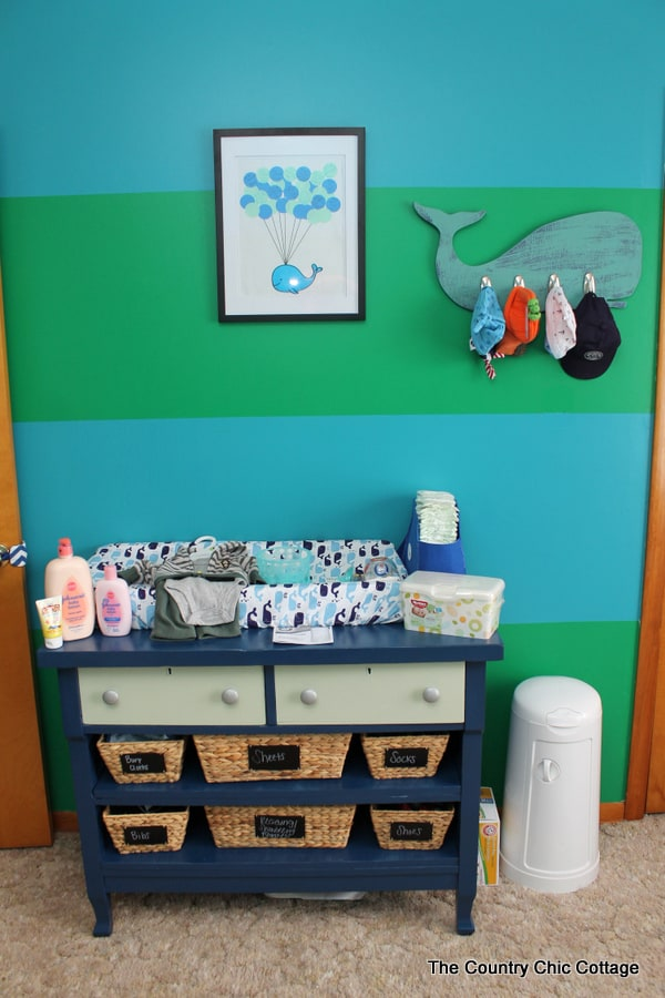 Genius Baby Nursery Ideas For Small Spaces Maternity Comfort Solutions